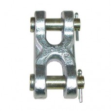76-M608          M.W.L.L. 11300 LBS 1/2in.