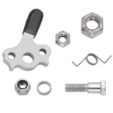 77-1562S00       RATCHET KIT T2005/2605/32