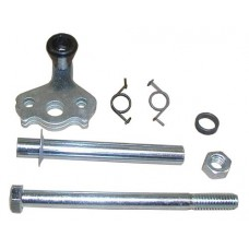 77-1597S01       RATCHET KIT T1602/T1802