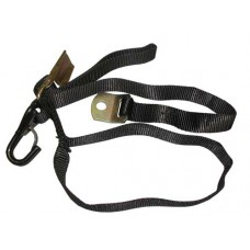 77-F05000        PWC SAFETY STRAP TIE DOWN