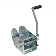 77-T2605B        2600 LB   WINCH     TWO S