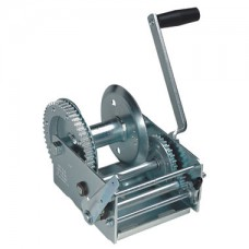 77-T3700         3700 LB   WINCH     TWO S