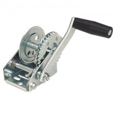 77-T6000301       600 LB   WINCH ONE SPEED