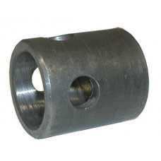 78-015279        MALE PIPE MOUNT TUBE 2in.OD