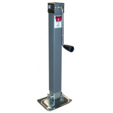 78-70SP28F       8000 LB SQUARE TUBE JACK