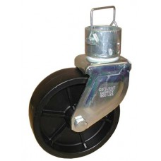 78-CE5550301     1200 LB CASTER FOR 2/5000