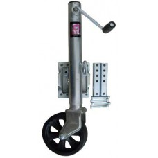 78-MJ1500        1500 lb. SWIVEL JACK MARINE