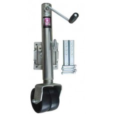 78-MJ1500DW      1500 LB SWIVEL JACK BOLT-ON