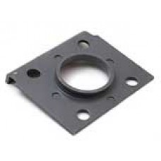78-P20510-00     MOUNTING PLATE FOR SWIVEL