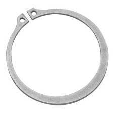 78-P9086-00      SNAP RING FOR SWIVEL JACK