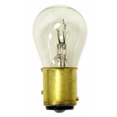 79-1157          1157 LIGHT BULB