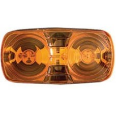 79-138-15A       AMBER RELECTIVE LENSE FOR