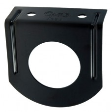 79-43532         STEEL L MOUNTING BRACKET