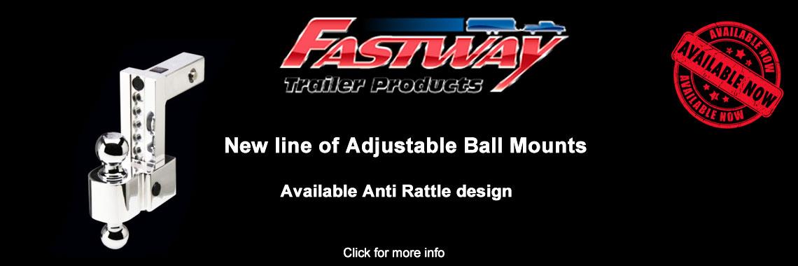 Fastway