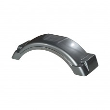 48-008569        Plastic Fender, 8