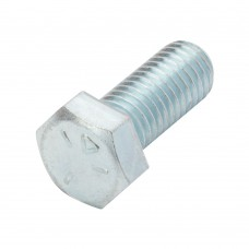 48-01154-006     Replacement Part, Round B