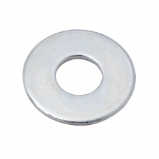 48-01160-012     Replacement Part, Flat Wa