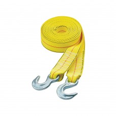 48-1017600       Tow Strap w/Hooks - 2