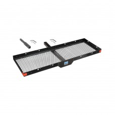 48-1040300      PackerÖ 2 Cargo Carrier w