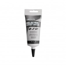 48-11755         Electrical Contact Grease
