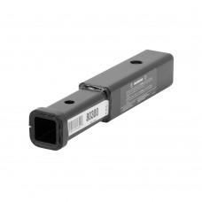 48-80300         Receiver Adapter, Reduces