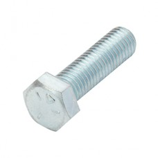 48-01145-005     Replacement Part, Spring