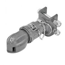 48-028657        Adjustable Coupler, 15,00