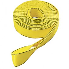 48-1017800       Tow Strap w/Loops - 2