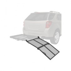 48-1040200       Cargo Carrier Accessory,