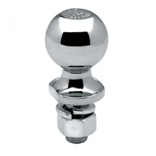 48-63820         Hitch Ball, 2