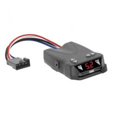 48-83504         Brakeman Digital Brake Controller