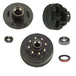 trailer-hubs-bearings