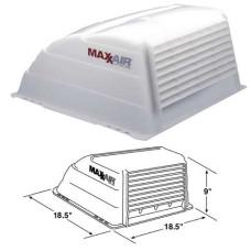 10-RV-MAXAIR     MAX AIR VENT 18in. * 18in.