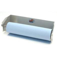 10-SPPTH         PAPER TOWEL HOLDER ALUMNM