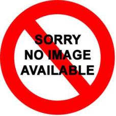 16-51DEXTER      TORFLEX #11 5200# w/FLNGS