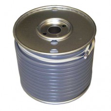 40-2-402-1000    14/2 JACKETED PARALLEL