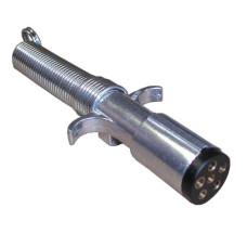 40-82-1010       6 POLE STEEL PLUG TRAILER