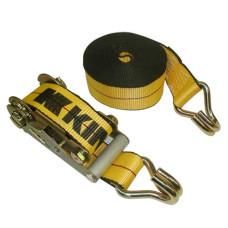 42-532060     KINEDYNE 20' Ratchet Strap