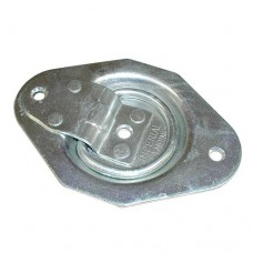 43-6002          1000 # D-RING TIE DOWN