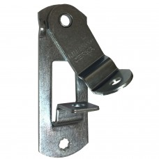 43-HASP       HASP ONLY FOR CAM ACTION