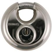 Locks
