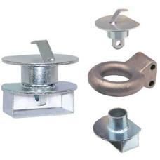 44-BDL253        DRAWBAR LOCK FOR PINTLE