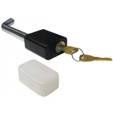 """44-BLHP125       1/2"""" LOCKING PIN FOR 1 1/4"""" Receiver"""