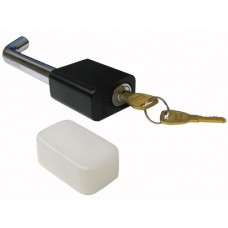 """44-BLHP200       5/8"""" LOCKING PIN FOR 2"""" Receiver"""