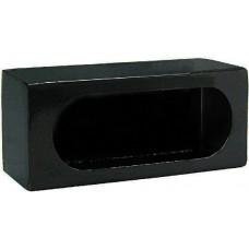 44-LB383    Buyers Light Box Single Oval