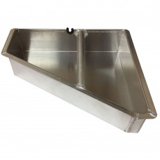 45-810500        RIGHT HAND A-FRAME TOOL BOX TRAY
