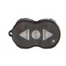 45-GS-XMTR-02    EXTRA / REPLACEMENT FOB