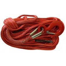 46-SYN5MM        6mm x 15m SYNTHETIC ROPE
