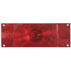 49-A-16RB        RED LONG LENSE ST16/ST17