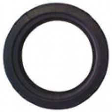 49-A-45GB        4.5in. ROUND GROMMET RING
